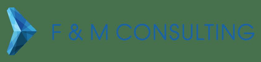 F&M Consulting